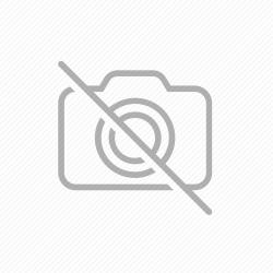 Eurostil UV sterilizátor 06618
